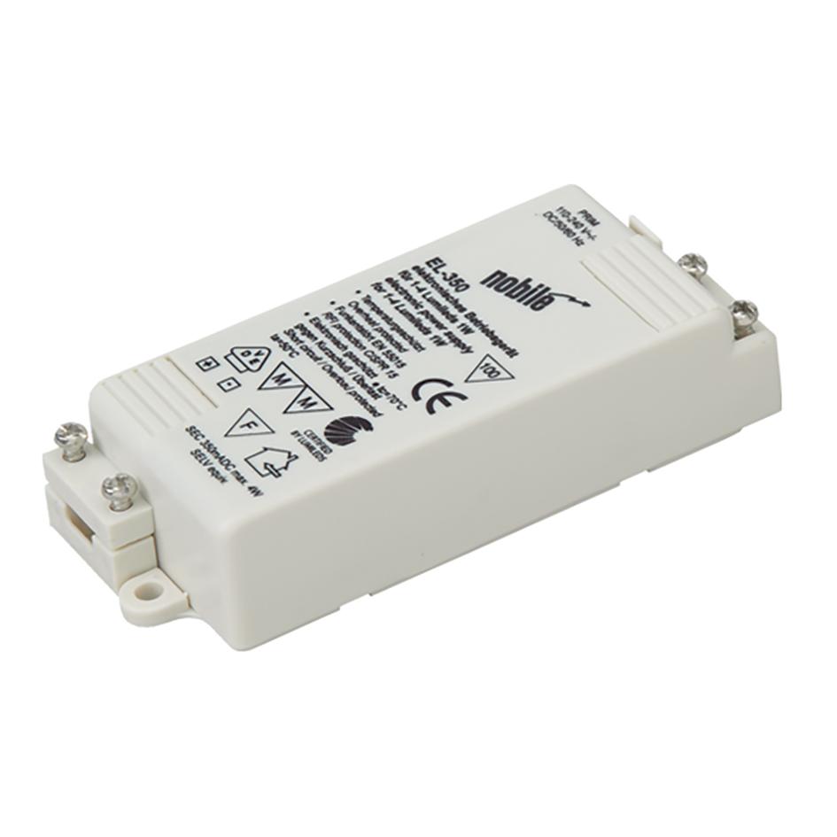 LED Betriebsgeräte