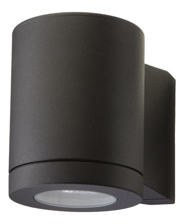 LED-Wandleuchte, ELS 510N/511N/512N