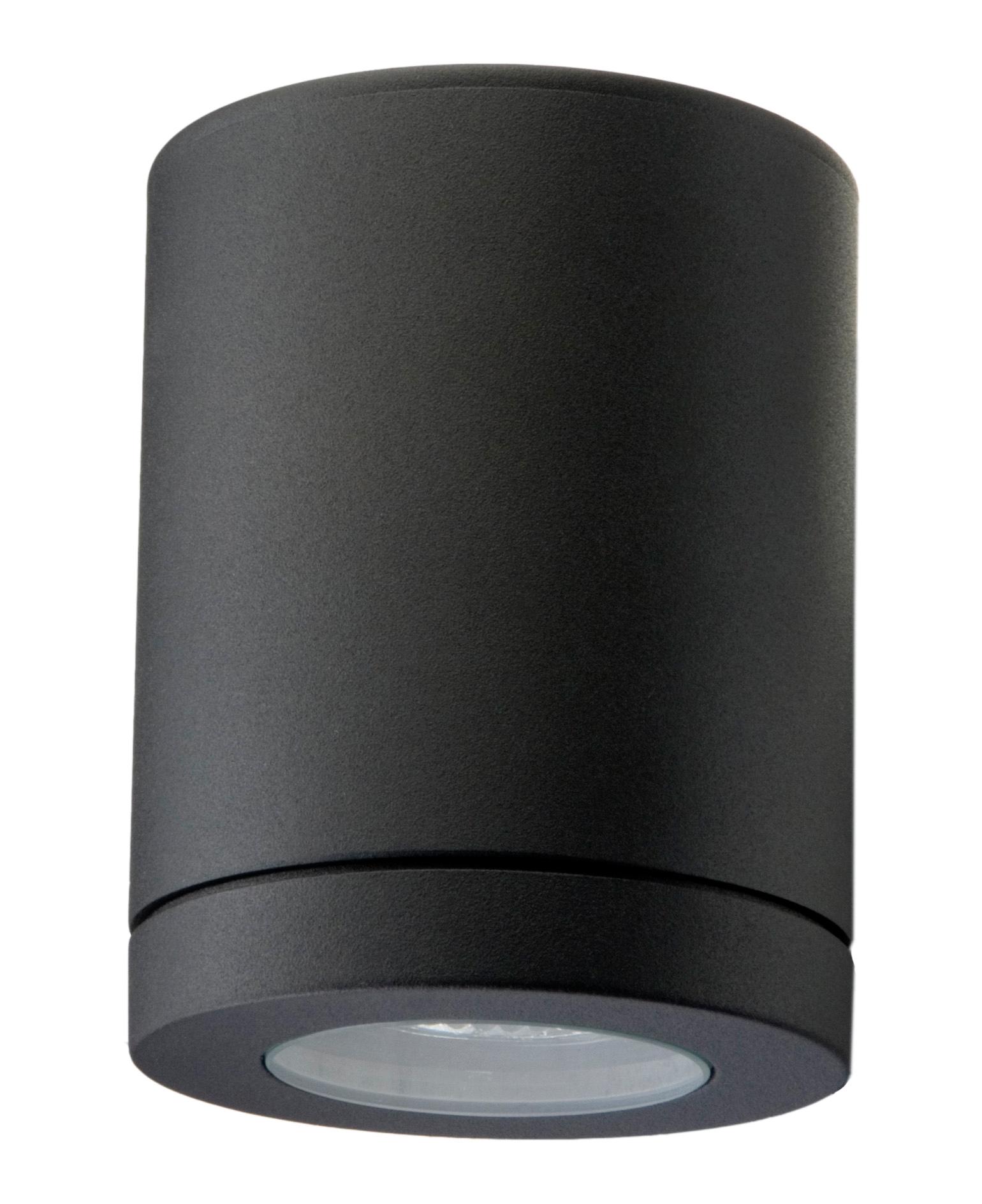 LED-Deckenleuchte, ELS 522N/523N/524N