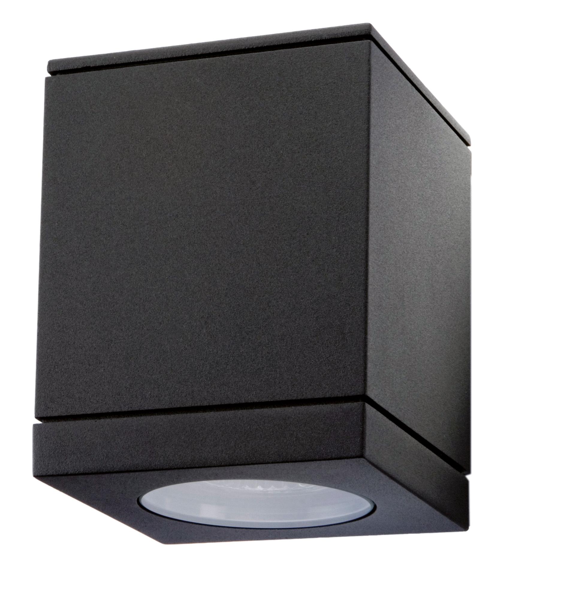 LED-Deckenleuchte, ELS 540N/525N/541N