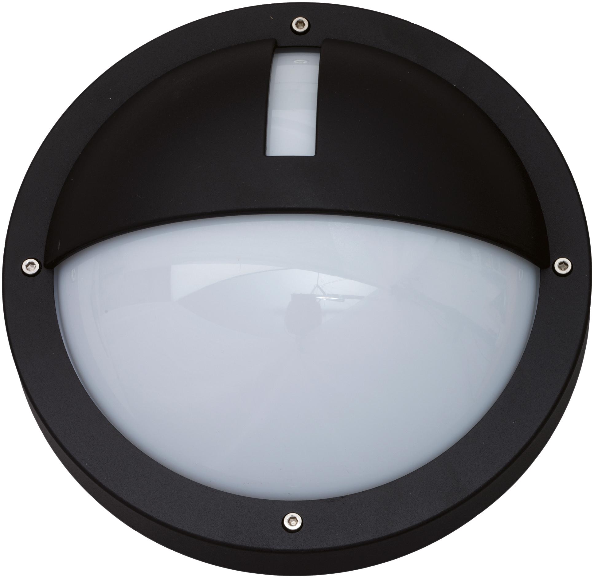 LED-Wandleuchte, ELS 535N/542N/536N