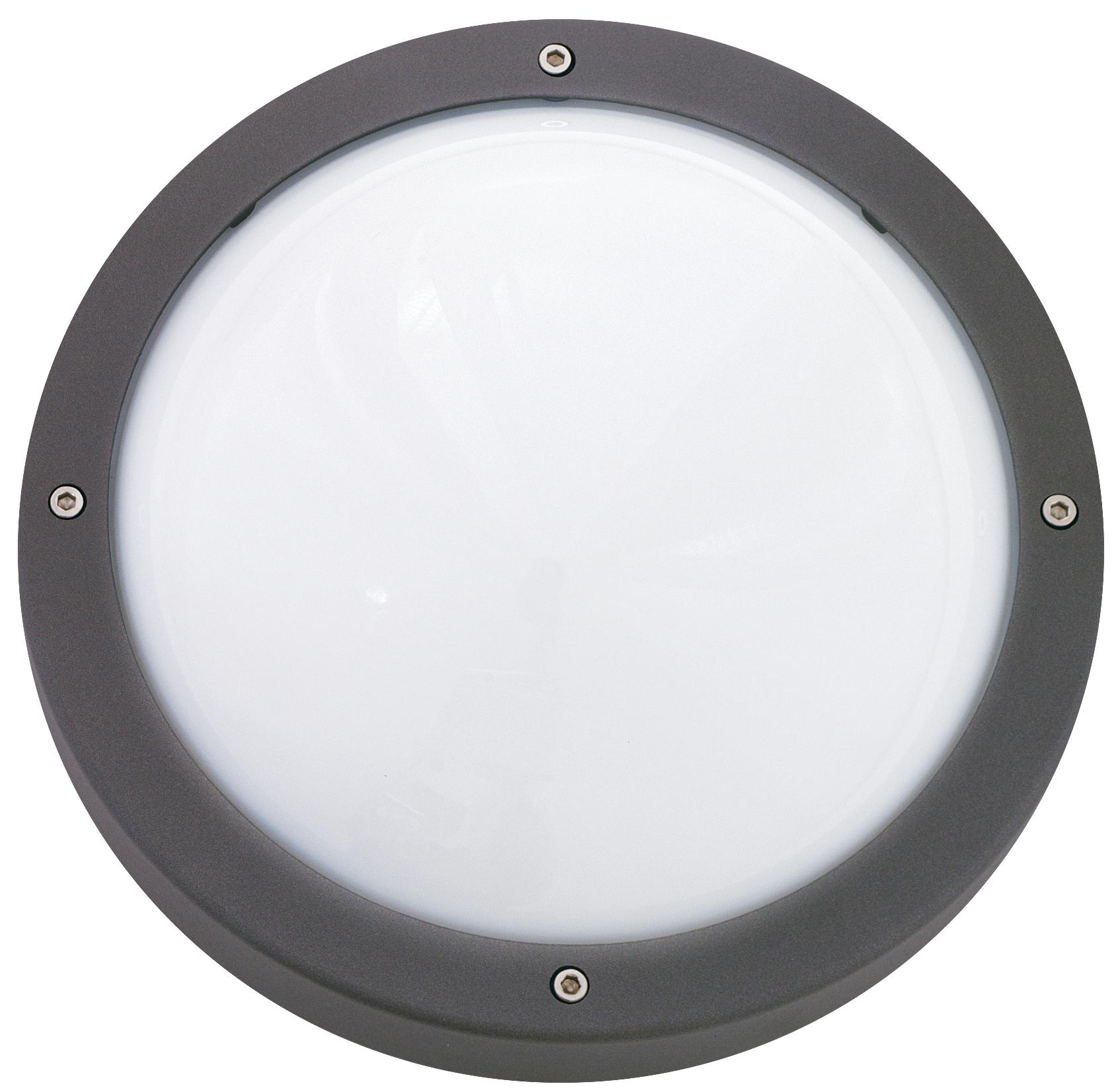 LED-Wandleuchte, ELS 549/550