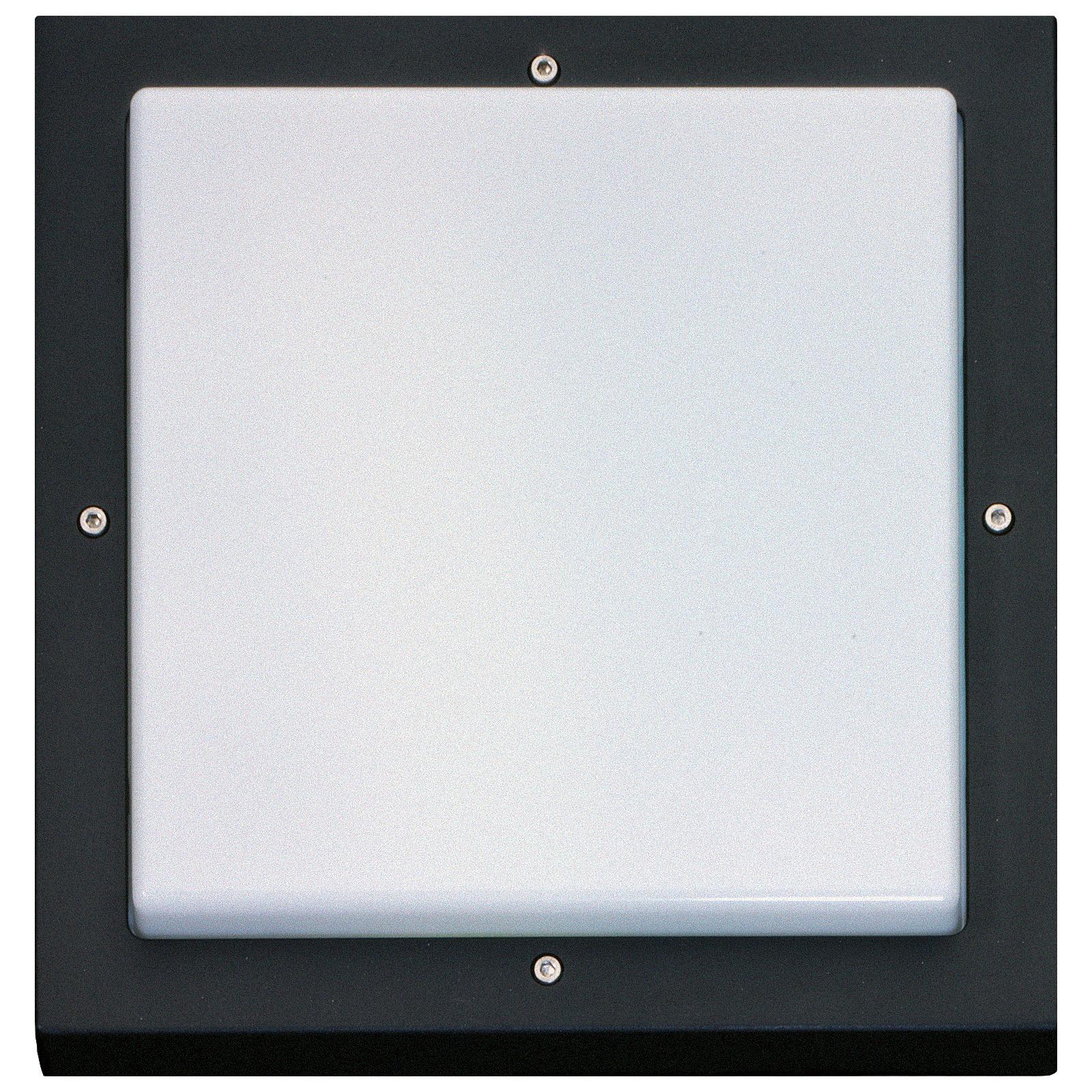 LED-Wandleuchte, ELS 551/552/553