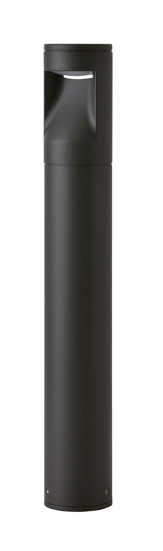 LED-Standleuchte, ELC 230/231