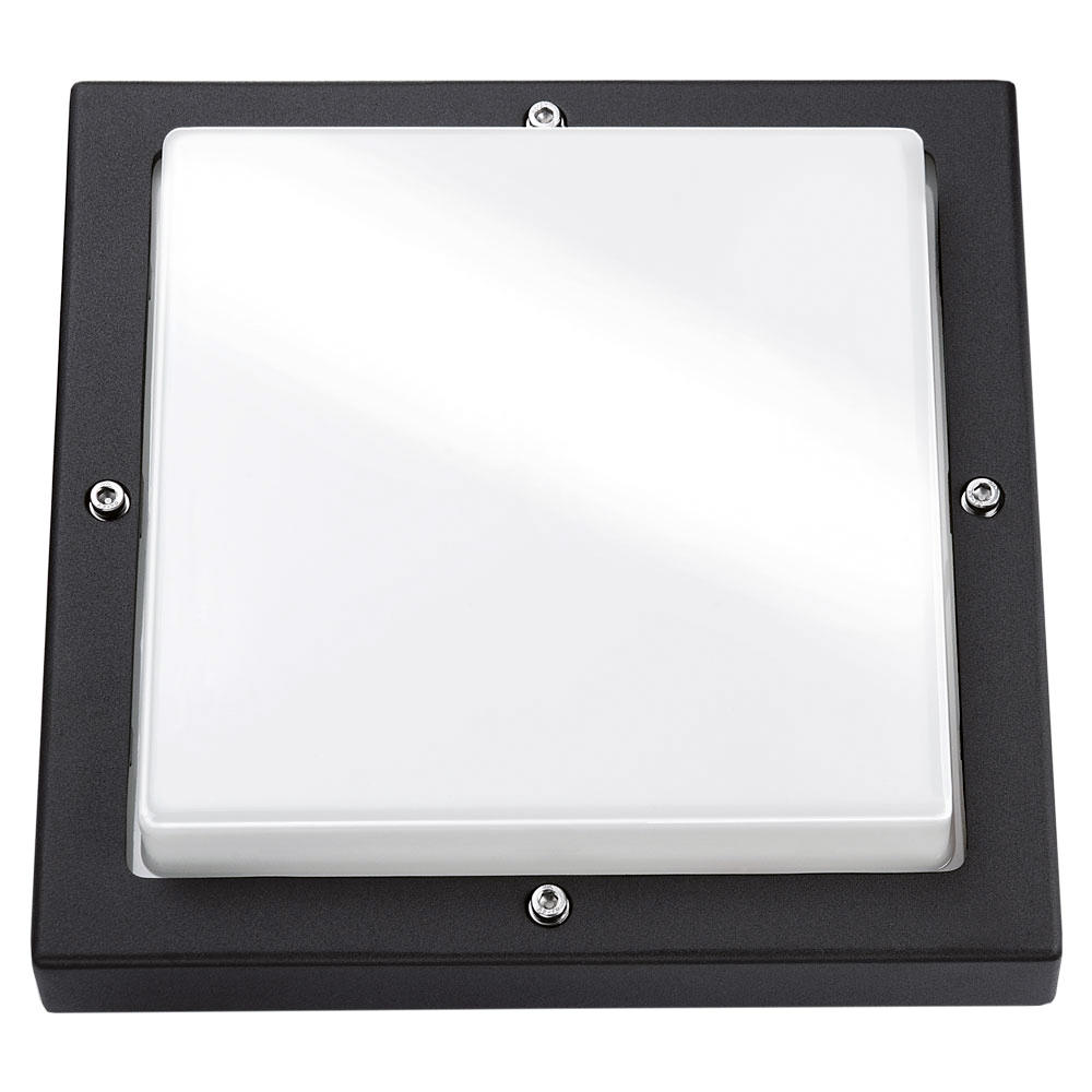 LED-Wandleuchte, ELS 612-D/610-D/611-D