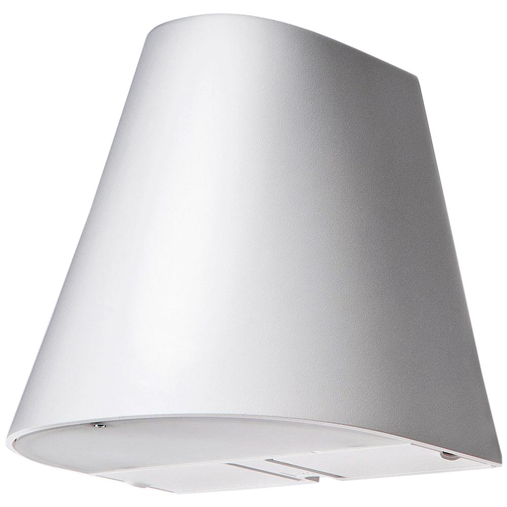 LED-Wandleuchte, ELS 628-St/626-St/627-St