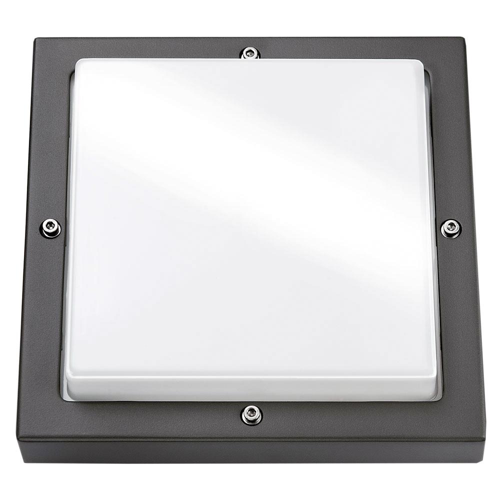 LED-Wandleuchte, ELS 617-S/616-S