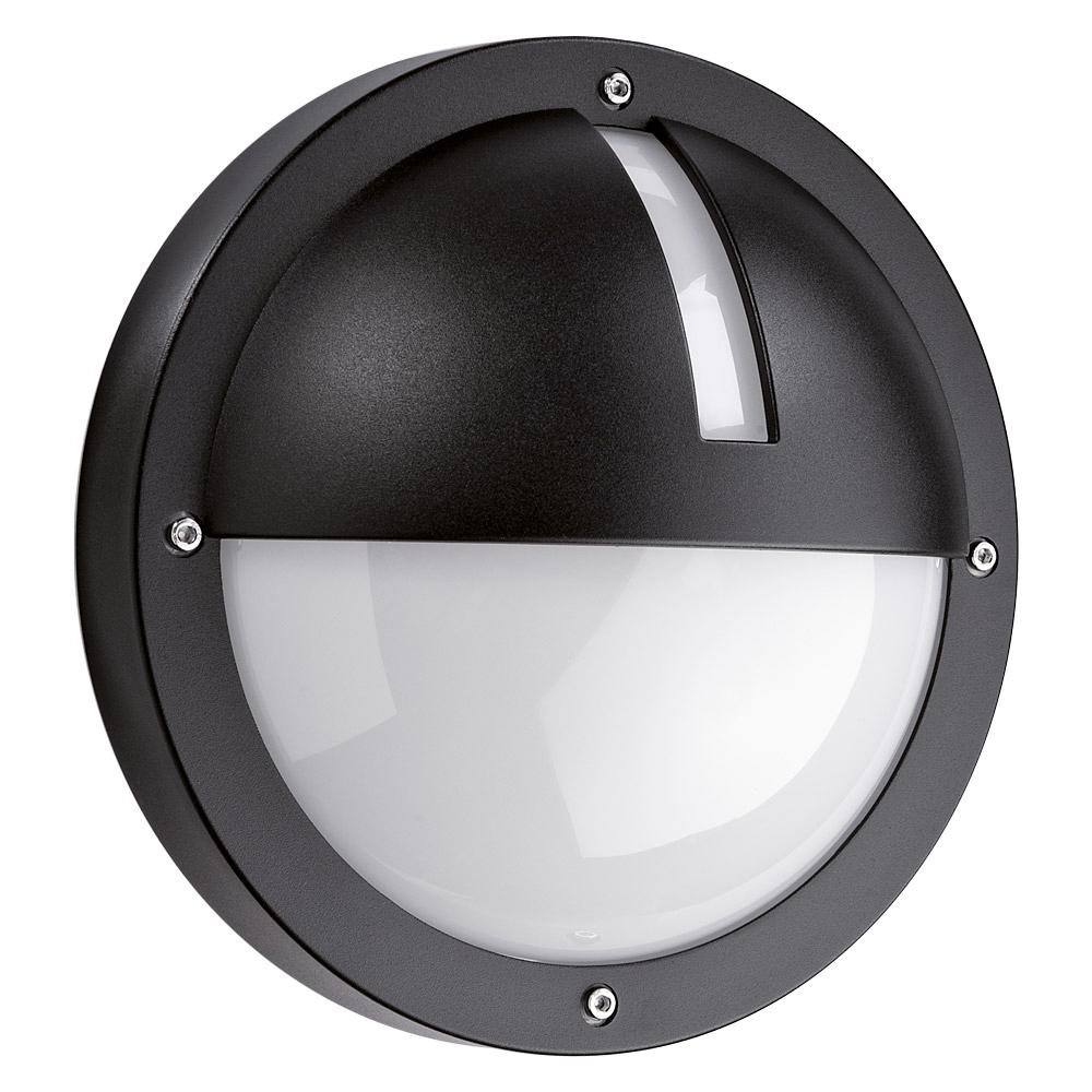 LED-Wandleuchte, ELS 625-D/623-D/624-D