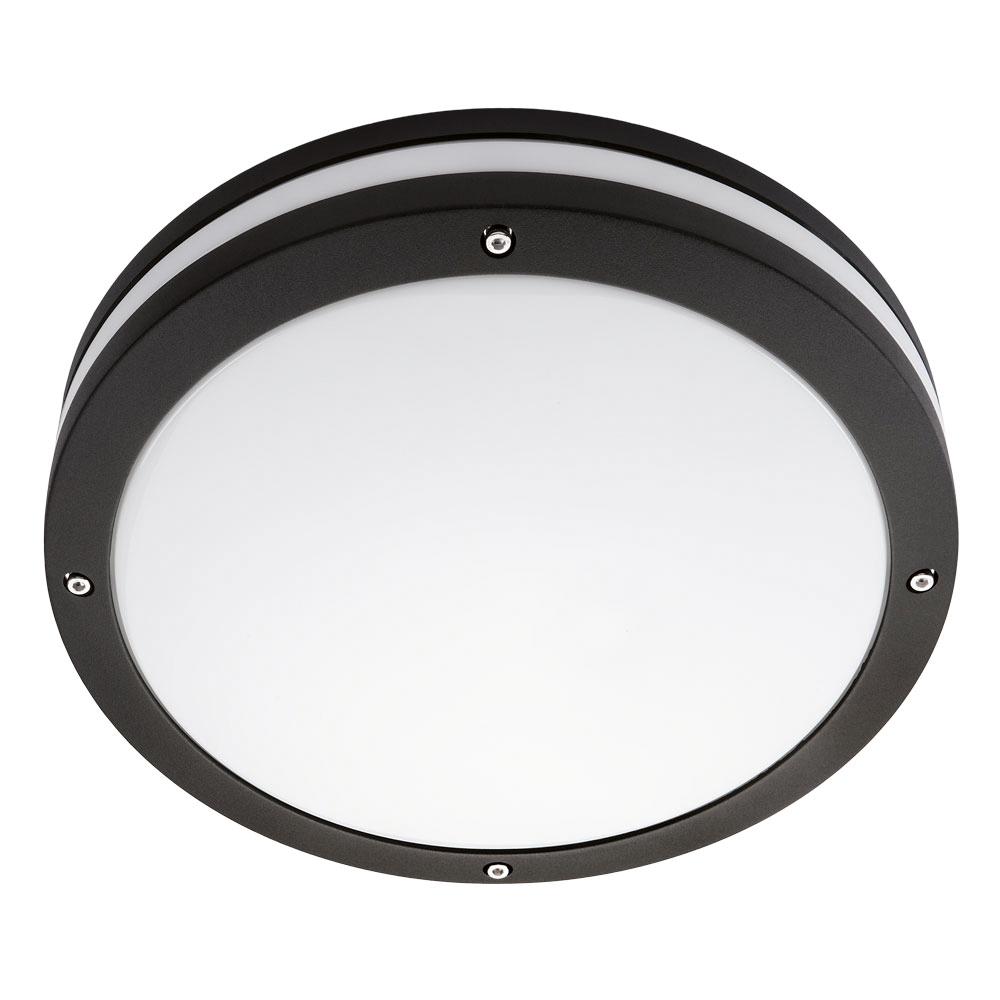 LED-Wandleuchte, ELS 620/618/619