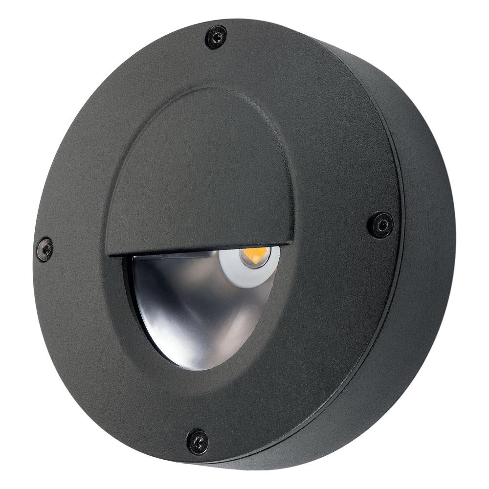 LED-Wandleuchte, ELS 662