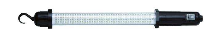 Stableuchte LED