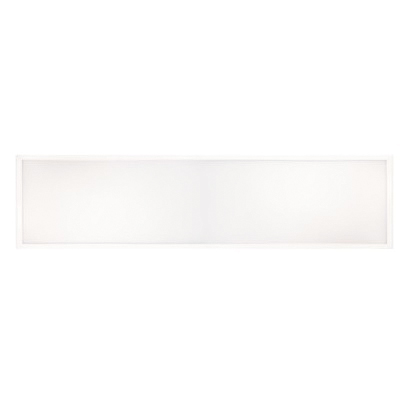 LED-Panelleuchte, EPNR 3708/4009/3540