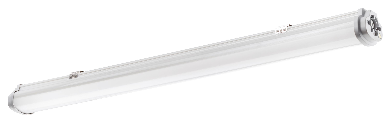 Feuchtraum-Rohrleuchte LED, ELVI