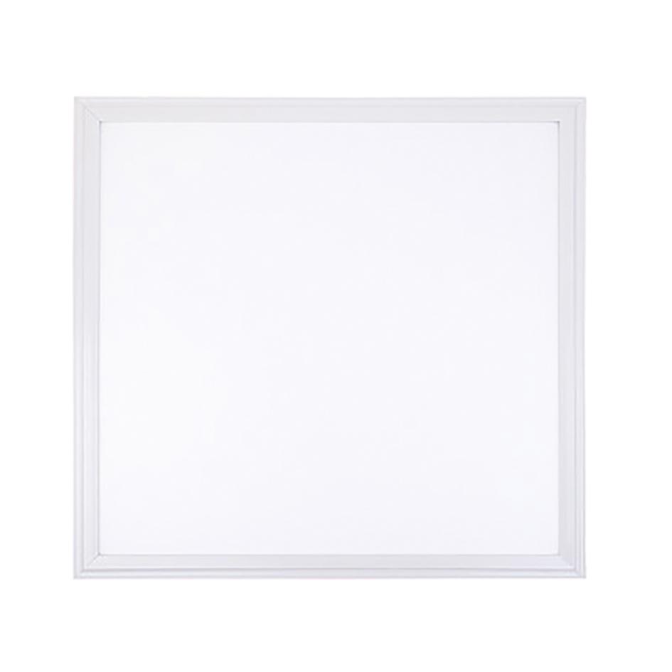LED-Panelleuchte, EPNQ 4001/4502