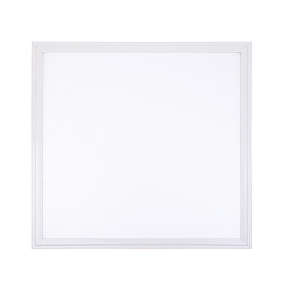LED-Panelleuchte, EPNQ 3603/4004