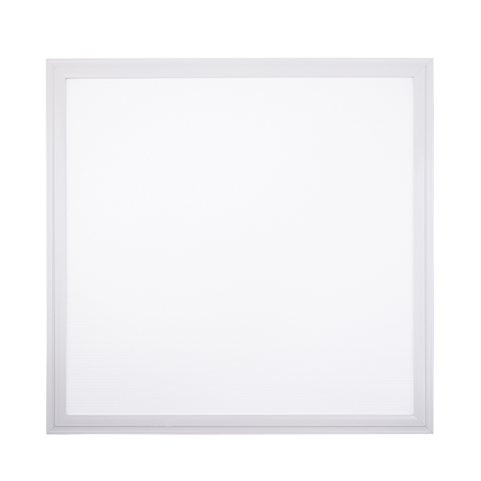 LED-Panelleuchte, EPNQ 3605D/4006D