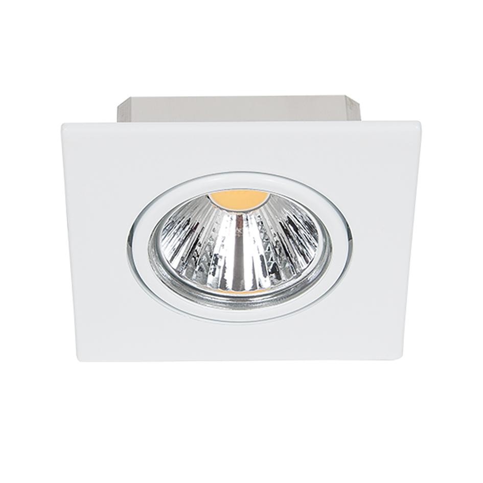 LED-Einbauleuchte, EFNQ 5068...