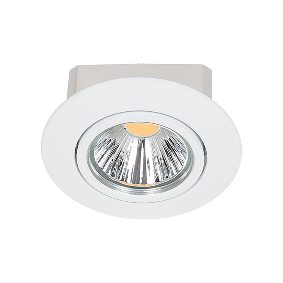 LED-Einbauleuchte, EFNR 5068...-27