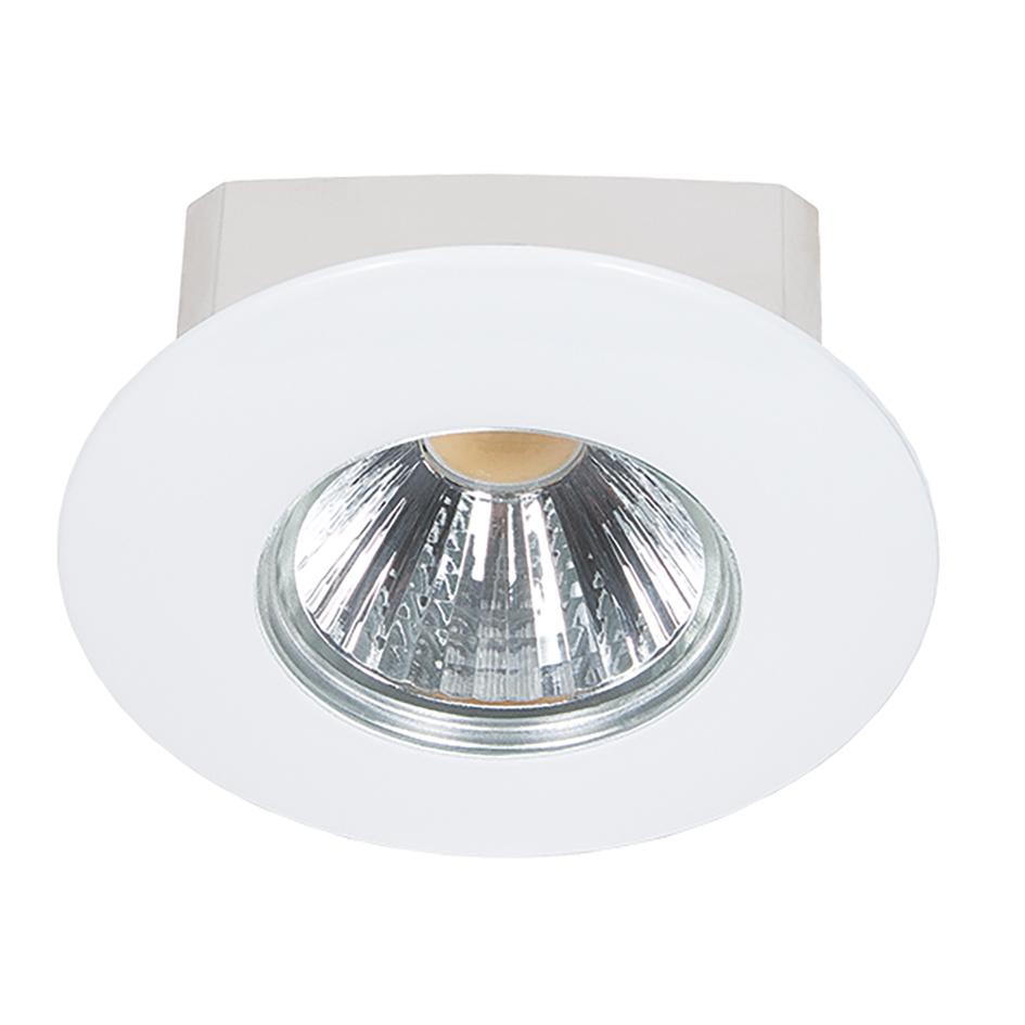 LED-Einbauleuchte, EFR 5068...